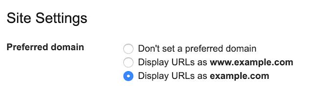preferred-domain-settings.png