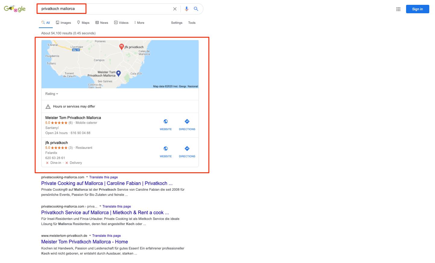 privatkoch_mallorca_-_Google_Search.png