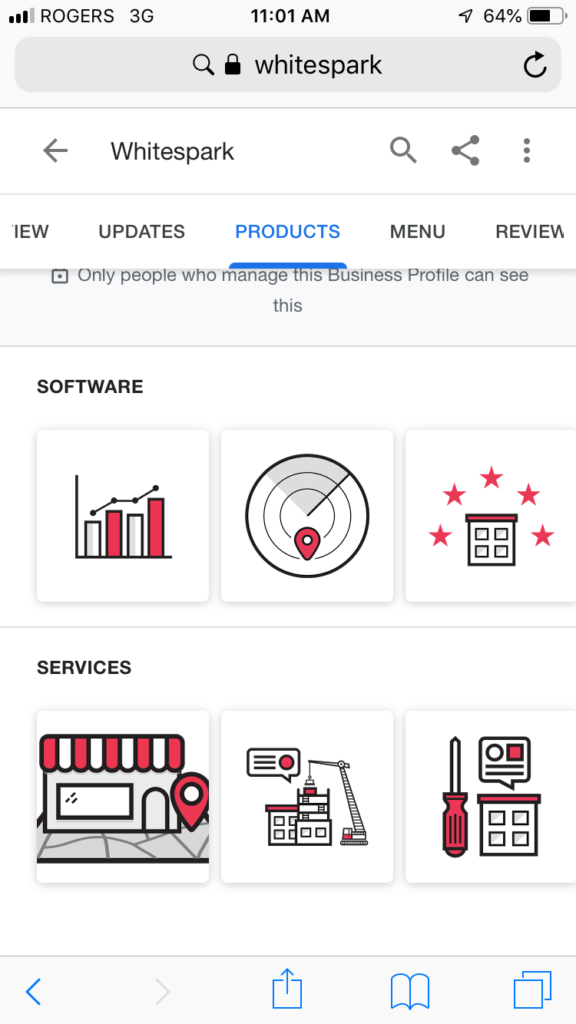 Products-on-Mobile-Search-576x1024.png
