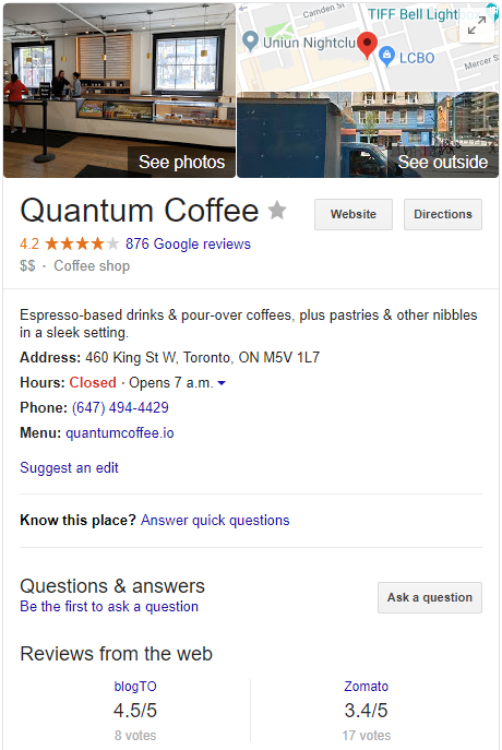 quantum-coffee-shop-png.3488