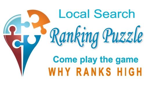 RankingPuzzle.jpg