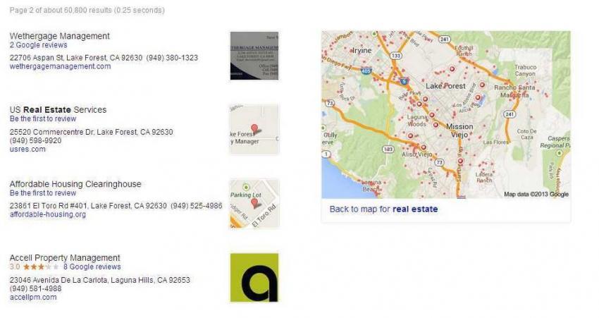 real estate - Google Search.jpg