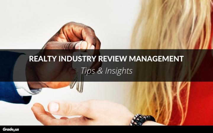realty-review-management.jpg
