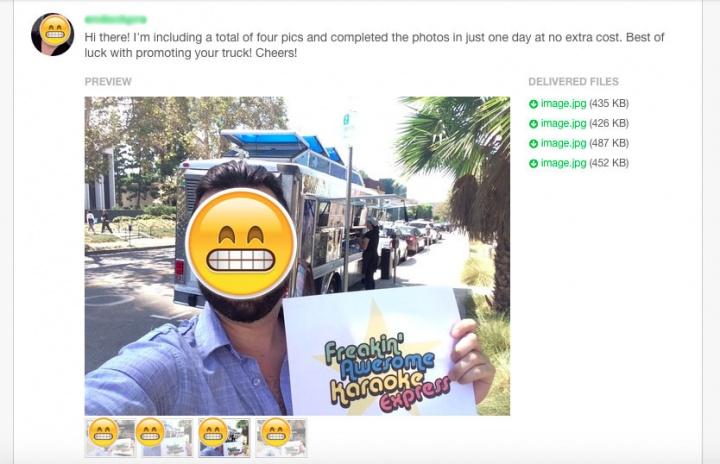 redacted-five-dollars-for-fake-photos.jpg