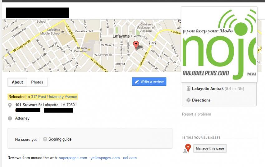 Name:  NoMoreGplusreviews.jpg Views: 6223 Size:  22.6 KB