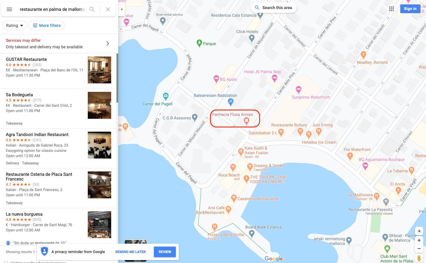 restaurante_en_palma_de_mallorca_-_Google_Maps5.png