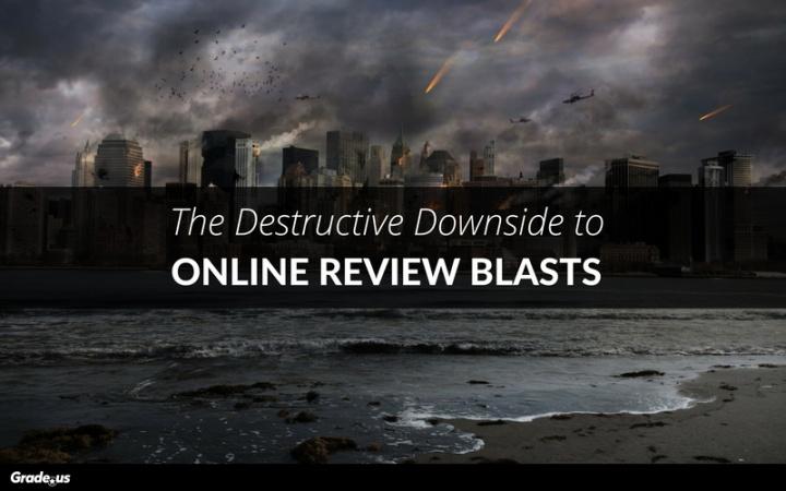 Review-Blasts.jpg