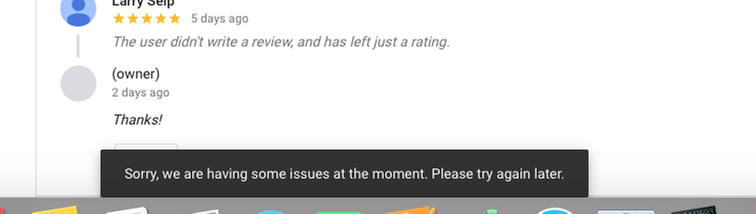 Review Issues.png