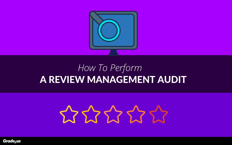 review-management-audit-1.png