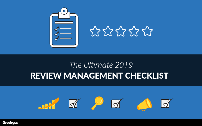 review-management-checklist.png