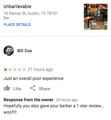 Review Screenshot 1.png