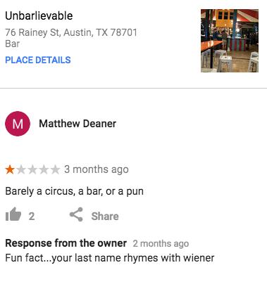 Review Screenshot 2.png