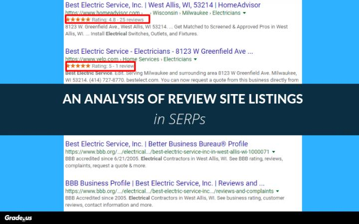 review-site-listings-in-serps.jpg