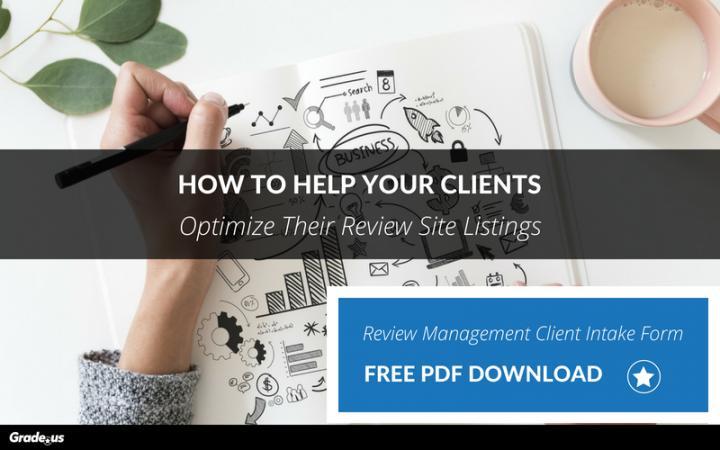 review-site-listings.jpg