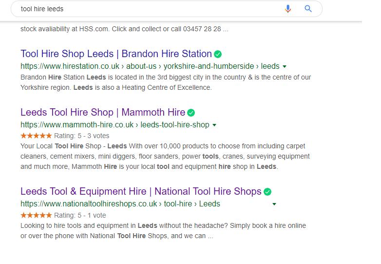 reviews showin google bug1.png