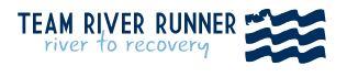 river runner.jpg