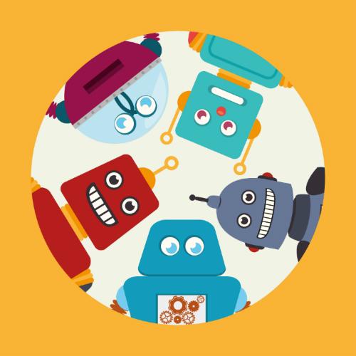 Robots-Look-Down-Resize.jpg