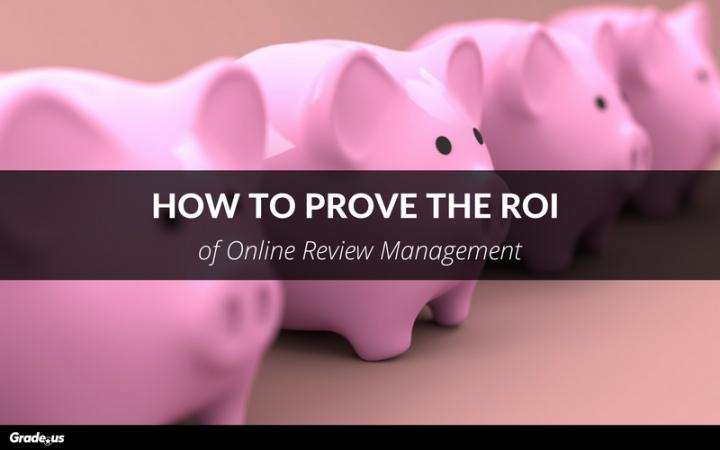 ROI-of-Online-Review-Management.jpg