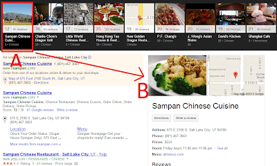Sampan+1st+click.png