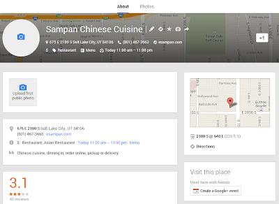 Sampan+Google+Plus+Page.png