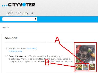 Sampan+Image+Click+Cityvoter.png