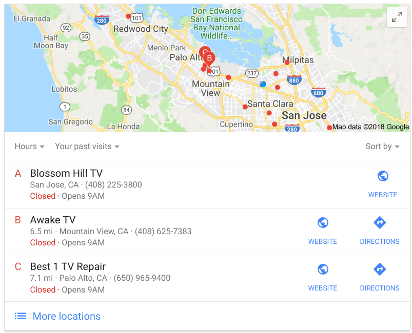 samsung-tvs-near-me-google-search-png.3336