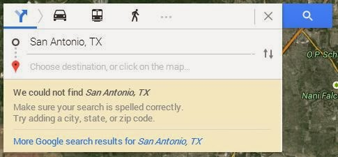 San+Antonio+Google+Maps.jpg