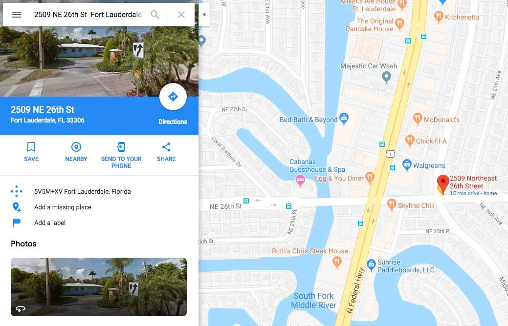 sc-maps-2509-NE-26-St-Fort-Lauderdale.jpg