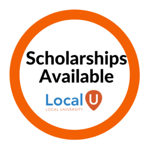 scholarships-available-300x300.png