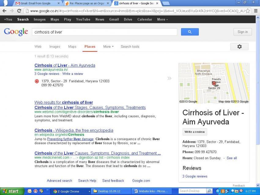 Screen shot 1.jpg