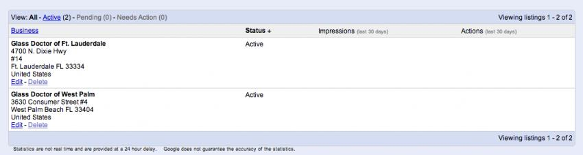 Screen Shot 2013-03-12 at 6.26.03 PM.jpg