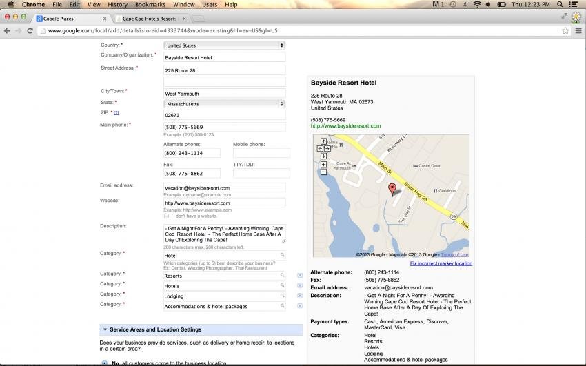 Screen Shot 2013-03-14 at 12.23.10 PM.jpg