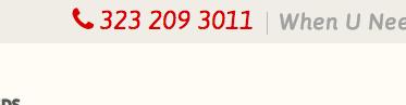 Screen Shot 2014-12-15 at 2.26.02 PM.png