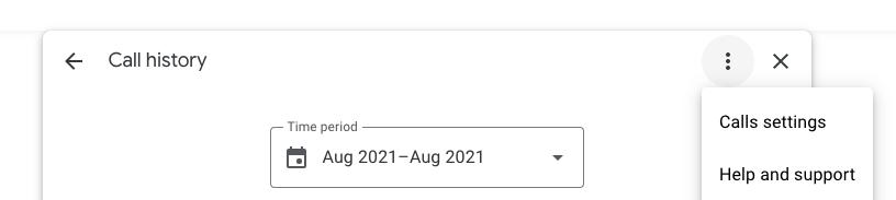Screen Shot 2021-08-11 at 5.14.41 PM.png