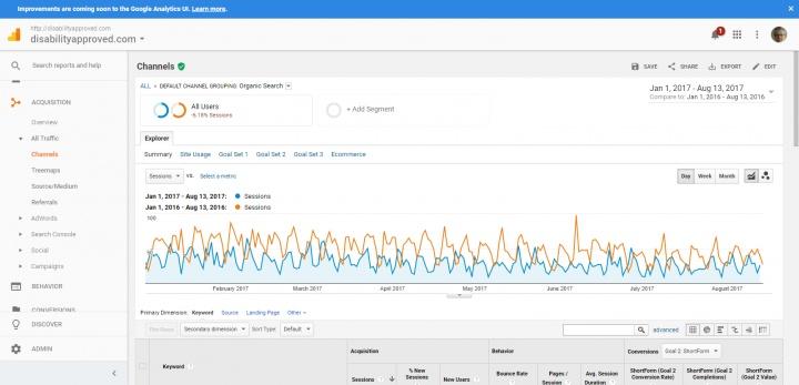 screencapture-analytics-google-analytics-web-1502731671987.jpg