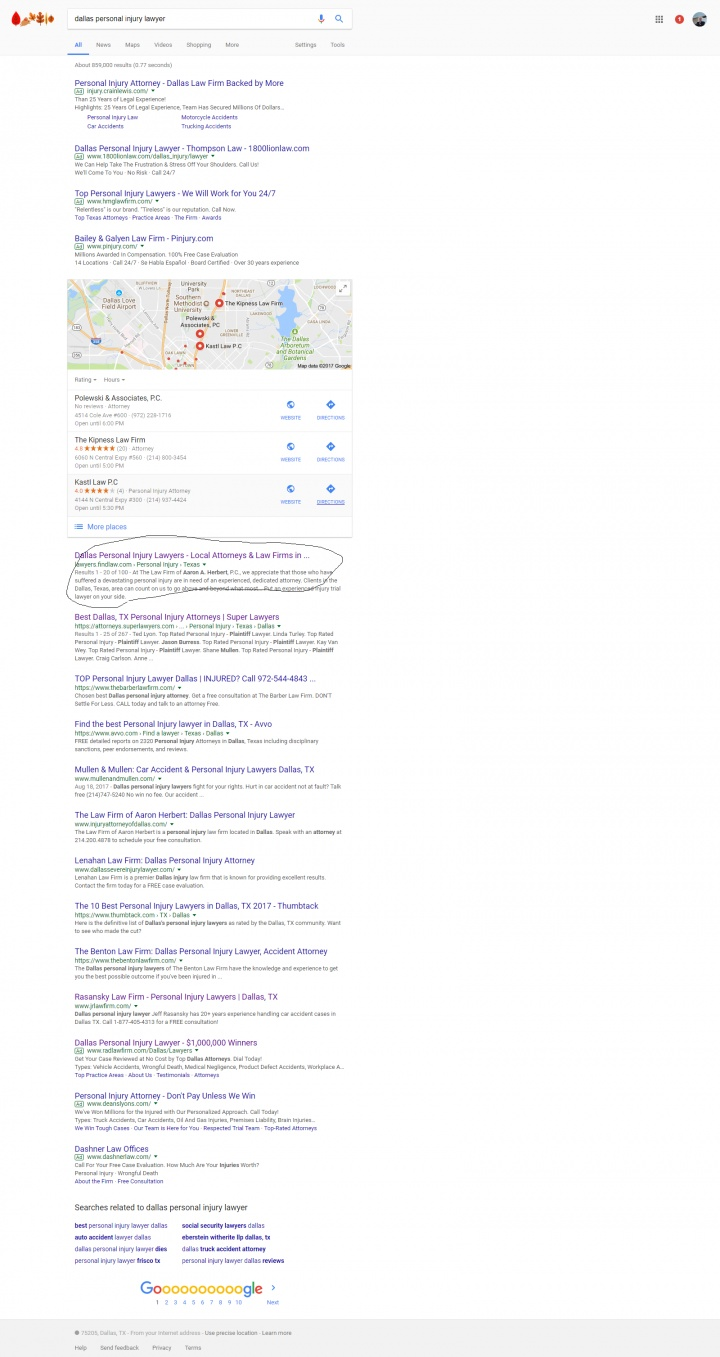 screencapture-google-search-1506093296761.jpg