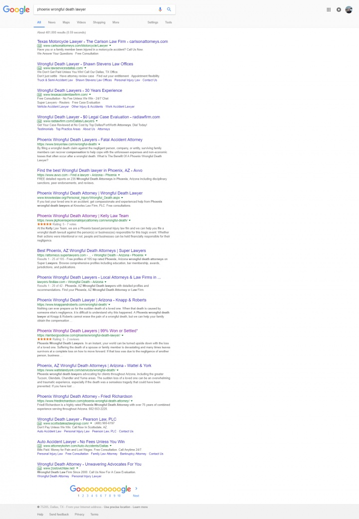 screencapture-google-search-1513098516258.jpg