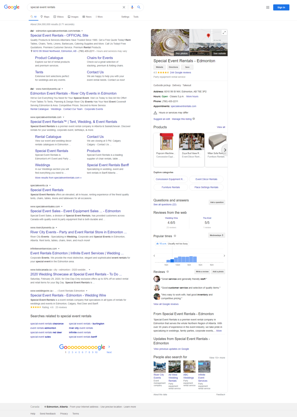 screencapture-google-search-2020-08-26-09_59_39.png