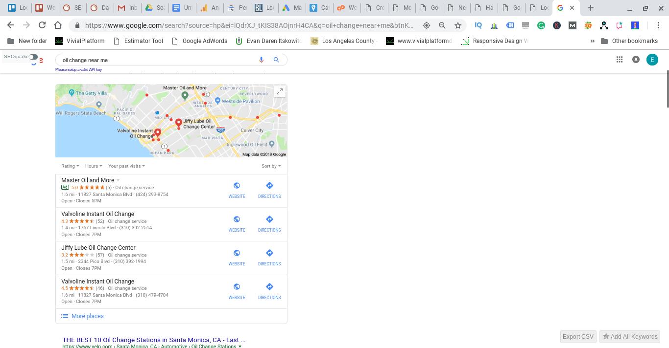 Screenshot 2019-02-18 at 11.30.44 AM.png