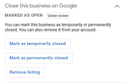 screenshot-business.google.com-2020.04.21-09_02_12.png