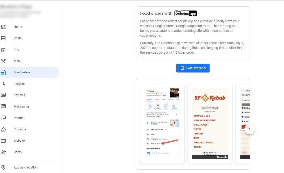 screenshot-business.google.com-2020.05.13-00_21_39.jpg