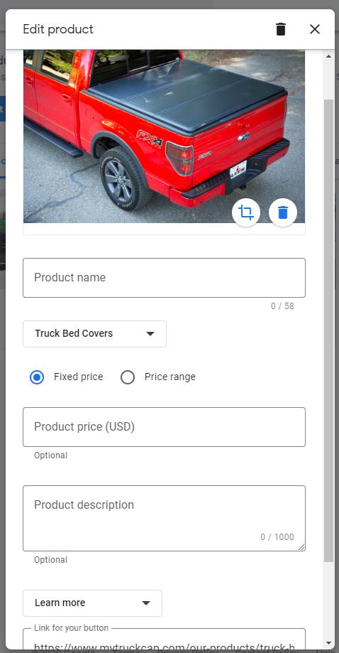 screenshot-business.google.com-2020.08.png