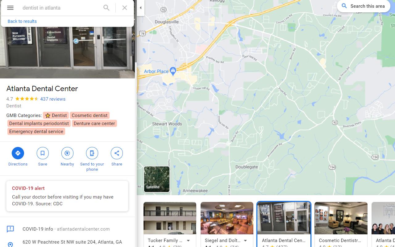 Screenshot GMB Everywhere.PNG