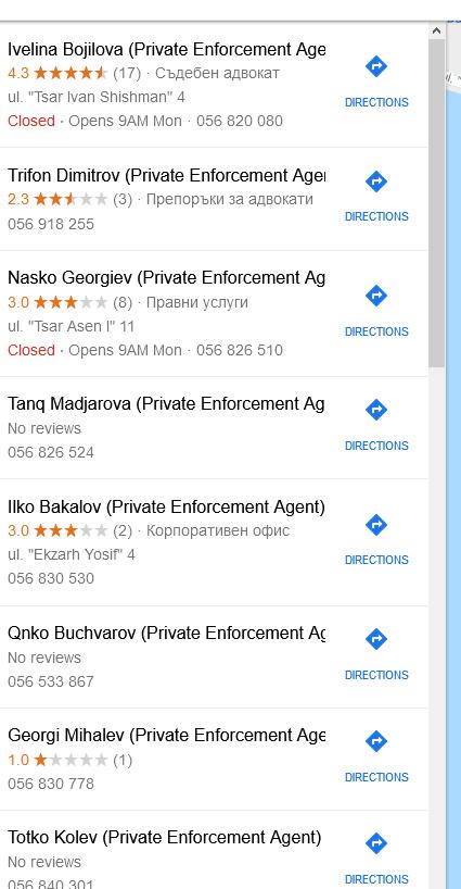 Screenshot - Google Search.png