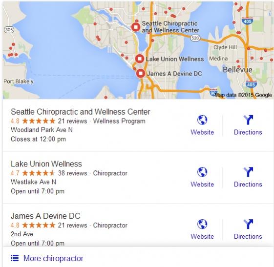 screenshot-www google com 2015-09-24 11-21-26.jpg