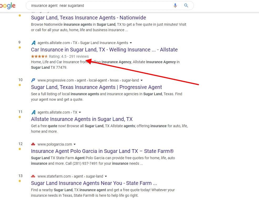 screenshot-www.google.com-2019.11.21-19_17_49.jpg