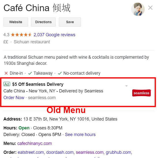 screenshot-www.google.com-2020.06.30-20_23_21 (1).png