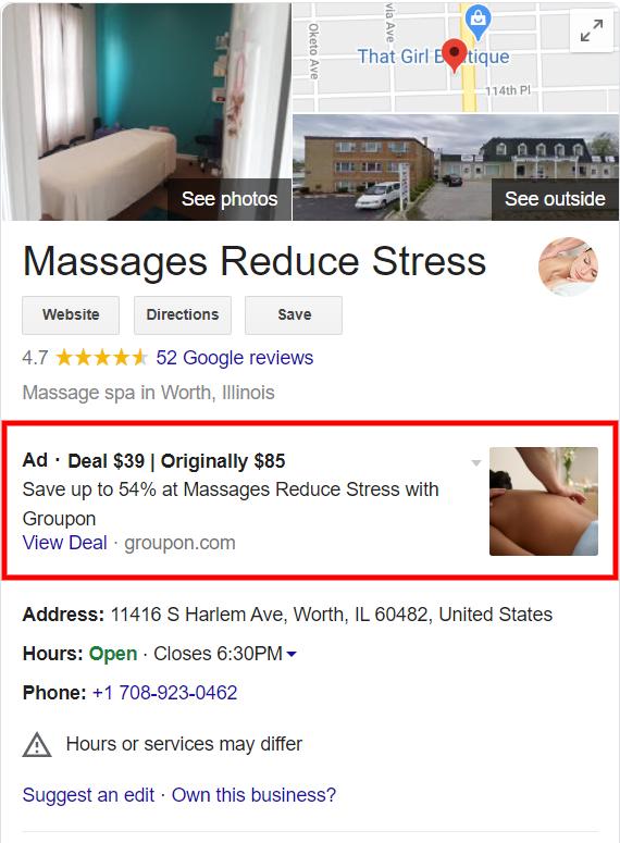 screenshot-www.google.com-2020.06.30-21_52_42.png