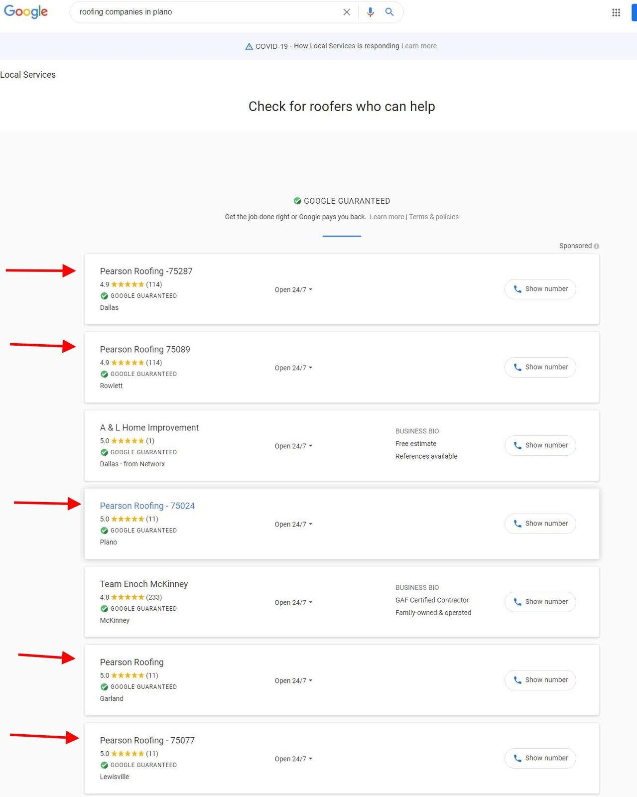 screenshot-www.google.com-2020.07.12-23_17_14.jpg