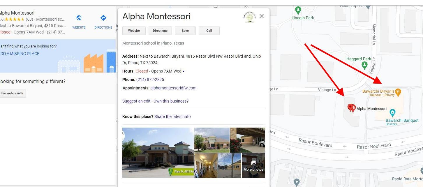 screenshot-www.google.com-2021.08.31-21_10_32.jpg